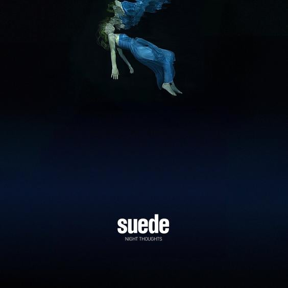 Suede-Night-Thoughts.jpg