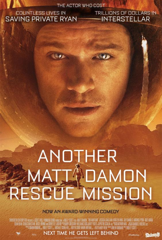 The-Martian-Honest-Poster.jpg