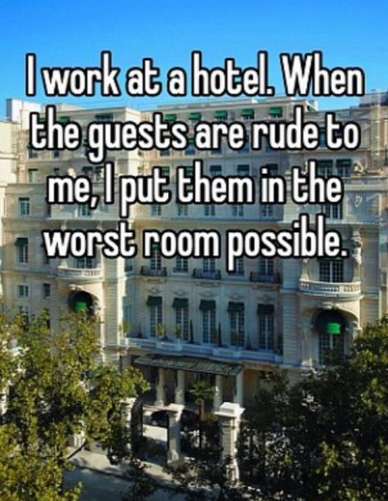 hotelstaff1.JPG
