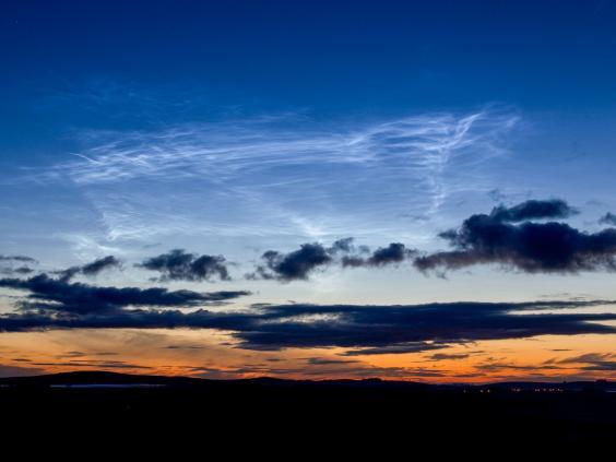 Clouds-Rex.jpg