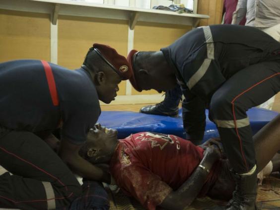 Burkina-Faso-attack7.jpg