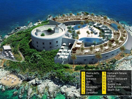 Mamula-Island2.jpg