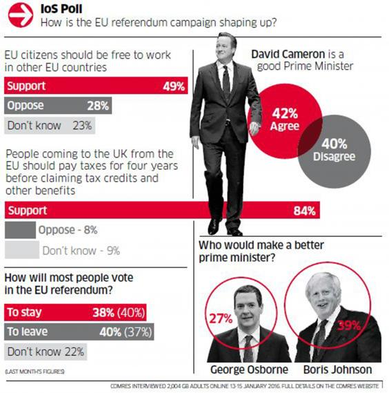 10-cameron-graphic.jpg