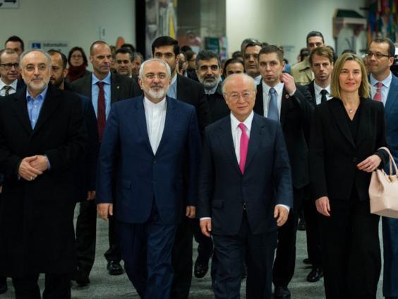 29-iran-talks-epa.jpg