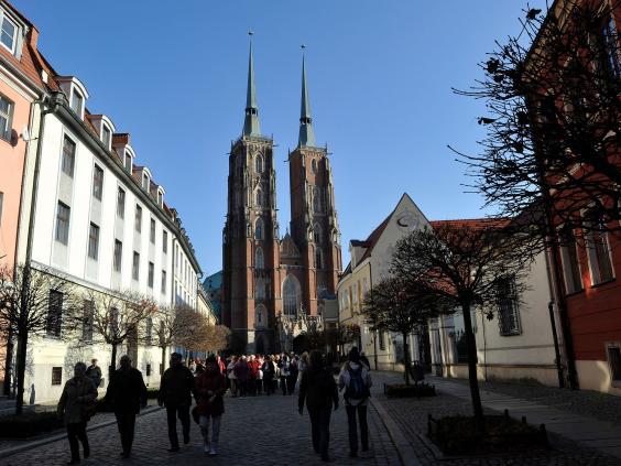 34-Wroclaw-Getty.jpg