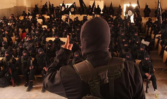 v2-Isis-children-1.jpg