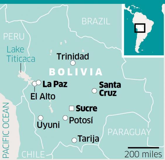 bolivia-map.jpg