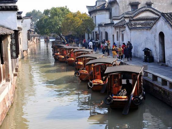 wuzhan-boats-alamy.jpg