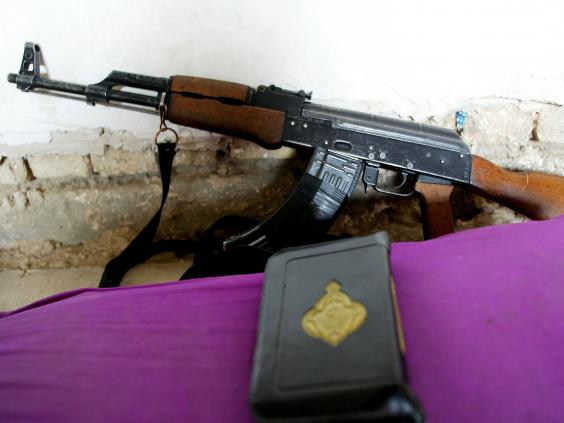 ak-47-getty.jpg