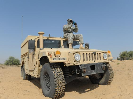 humvee-getty.jpg