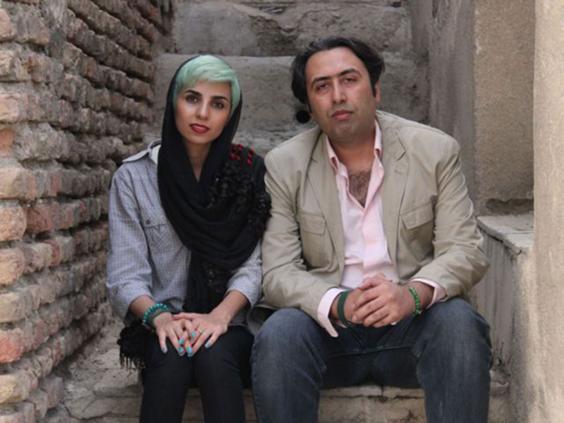 22-iran-poets-ap.jpg