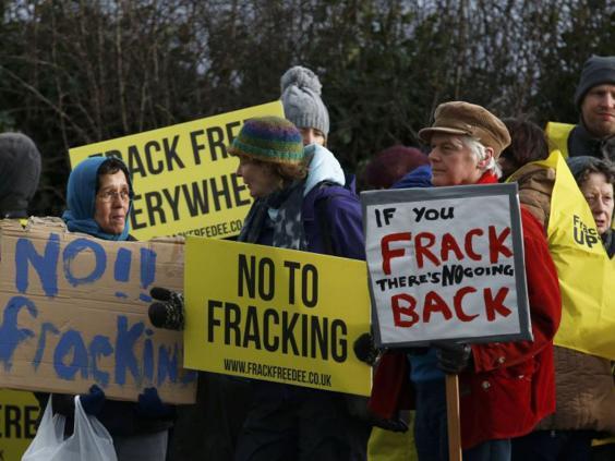 6-fracking-protest-reut.jpg