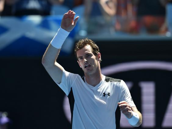 Andy-Murray2.jpg