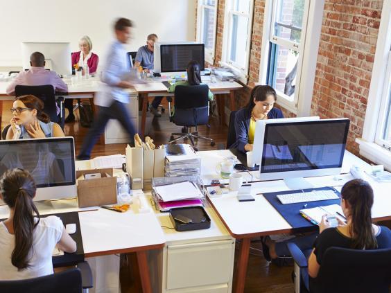 office-workers.jpg