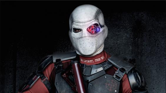 Will-Smith-Deadshot-Suicide-Squad-Movie-Set-Photos.jpg