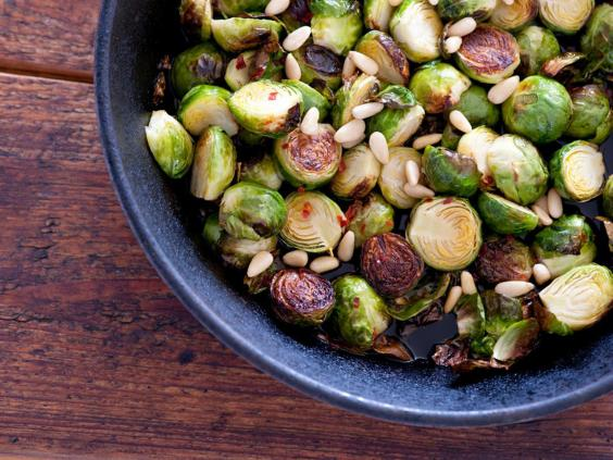 brussels-sprouts-flickr-jules.jpg