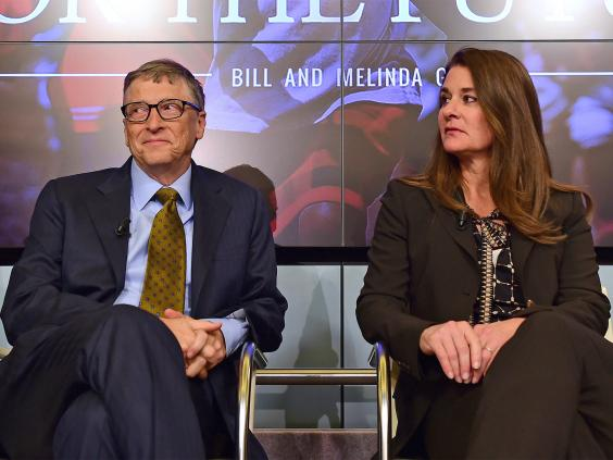 pg-10-bill-gates-foundation-2-getty.jpg