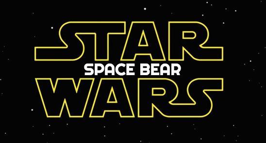 Space-bear.jpg