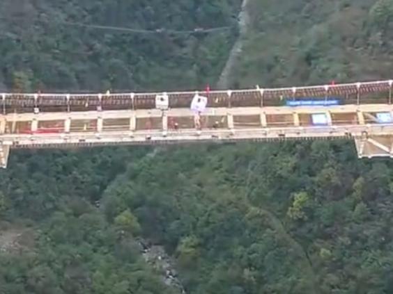china-bridge-1.jpg