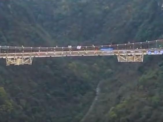 china-bridge.jpg