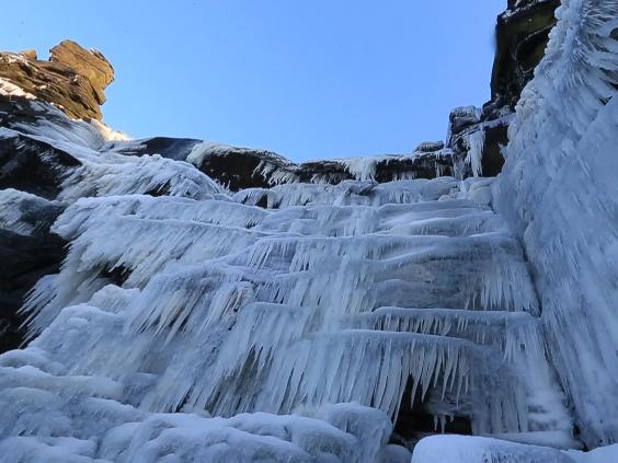 frozen-waterfall-crop.jpg