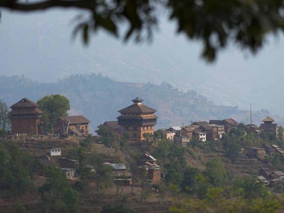 adventure-nepal.jpg