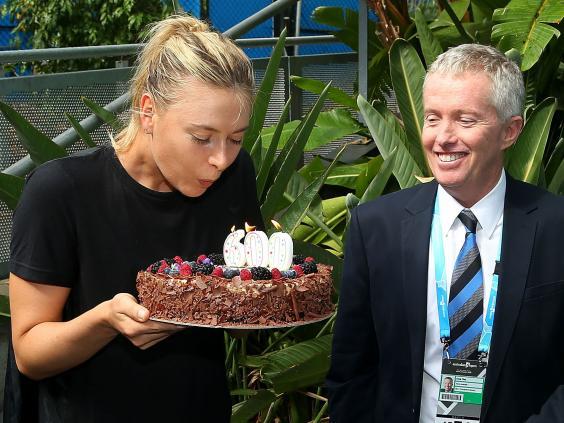 Maria-Sharapova2.jpg