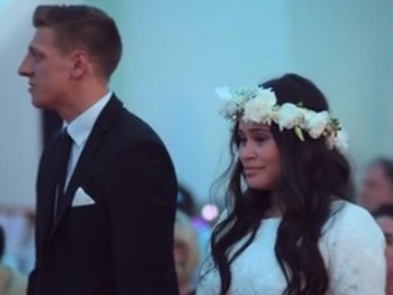NEW-ZEALAND-WEDDING-BRIDE.jpg