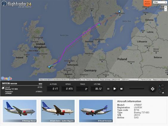 Sweden-flight.jpg