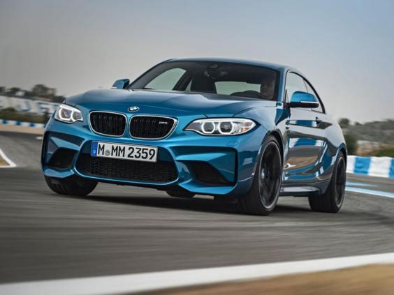 BMW-M2-Coupe-1.jpg