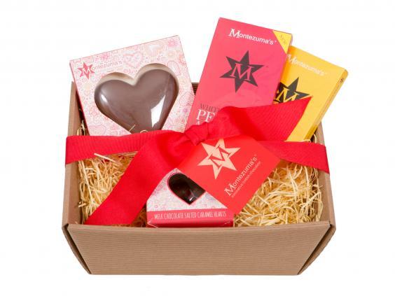 Montezumas-Valentines-Day-H.jpg