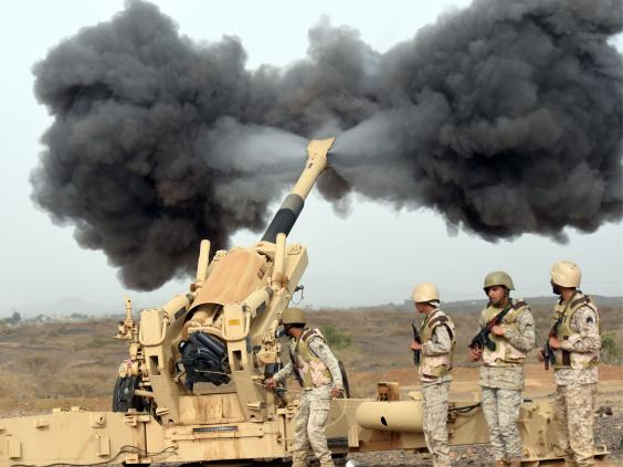 Saudi-Arabia-Yemen.jpg