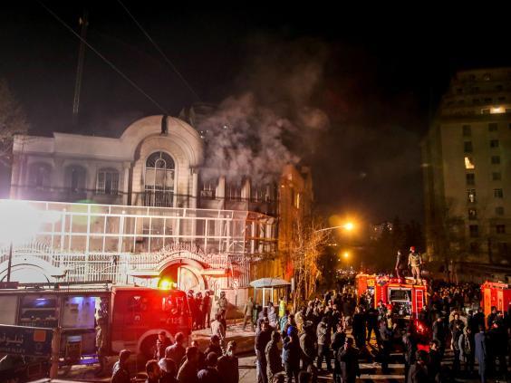 Saudi-embassy-Tehran.jpg