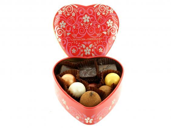 artisan-du-chocolat.jpg