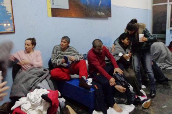 refugee-greece-migrant-boat-sunk-drown-crisis-AP_991001773799.jpg