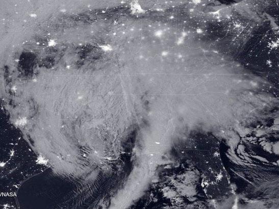 storm-jonas-NAsa.jpg