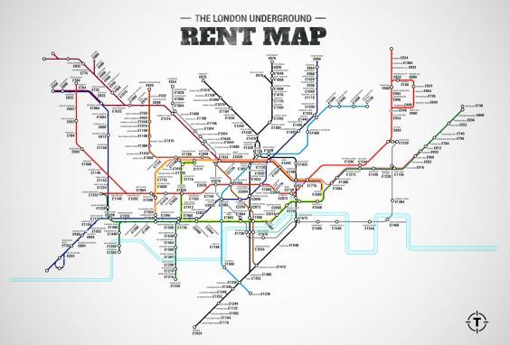 london-rental-tube-map.jpg