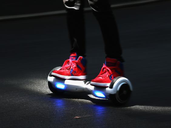hoverboard-getty.jpg