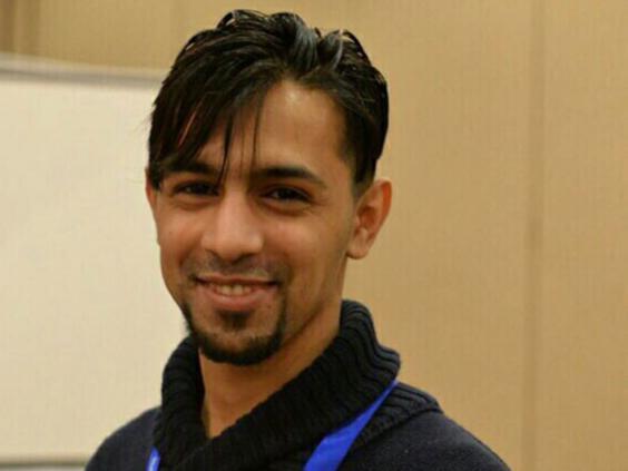 29-Mohammad-al-Nimr.jpg