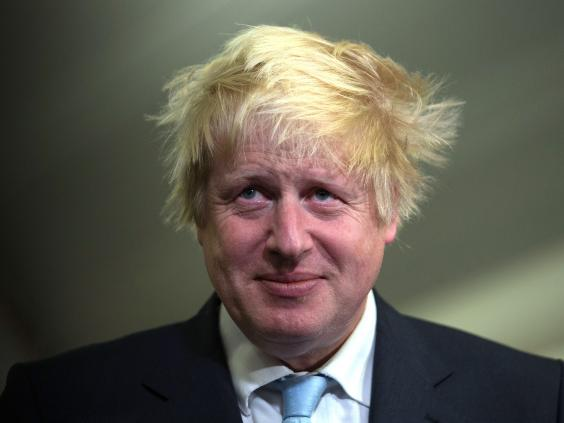 38-boris-johnson-get.jpg