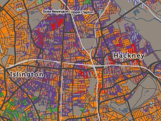 Tube-map4.jpg