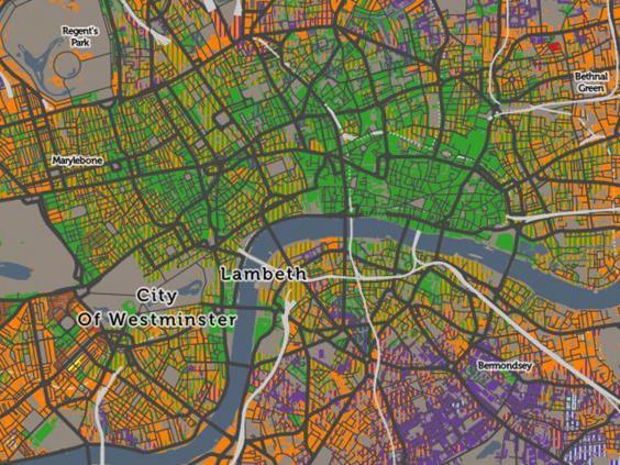 Tube-map5.jpg