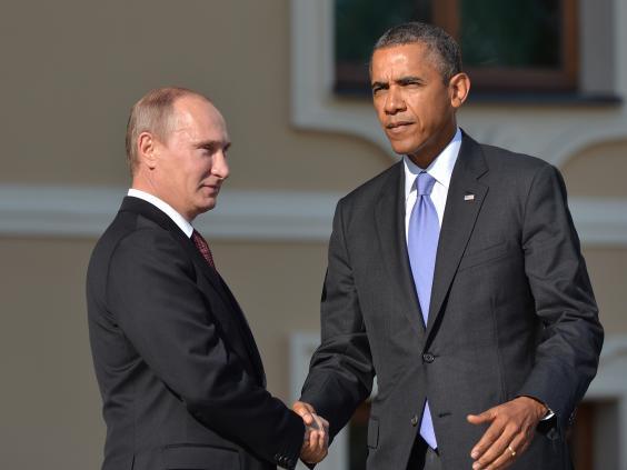 handshake-getty.jpg