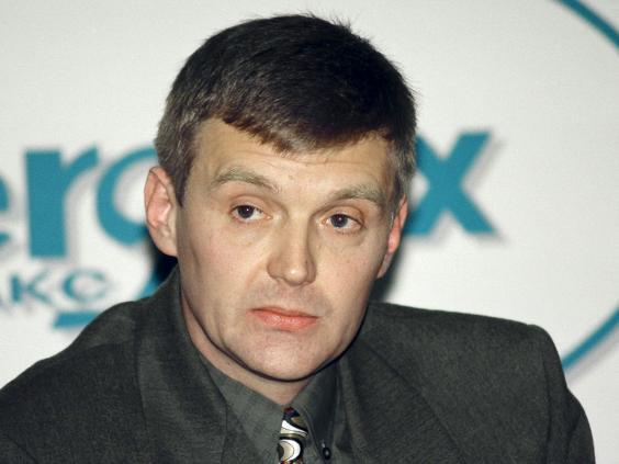 11-Alexander-Litvinenko-Reuters.jpg