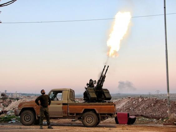 SYRIA-CONFLICT-Getty.jpg