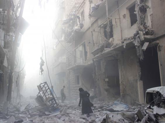 Syrian-Civil-War-Getty.jpg