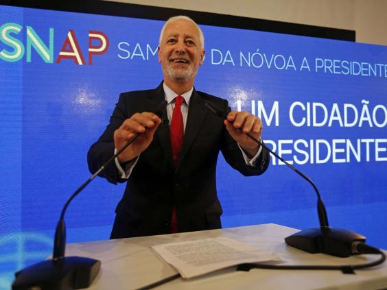 portuguese-election.jpg