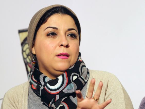 Esraa-Abdel-Fattah-Reuters2.jpg