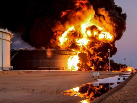 20-libya-oil-reuters.jpg