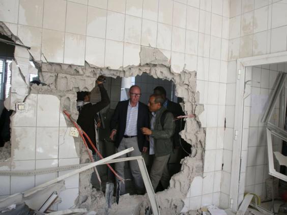 20-yemen-hospital-reuters.jpg